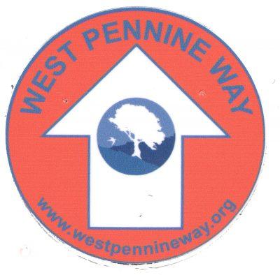 West Pennine Way Logo